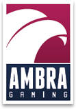 About Ambra Gaming