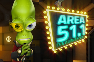 area51_thumb_thumbs