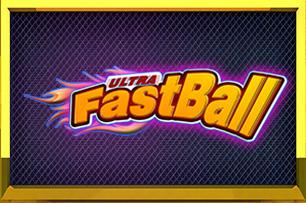 thumbnail_fast
