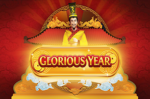 clorious_year