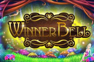 winner_bell