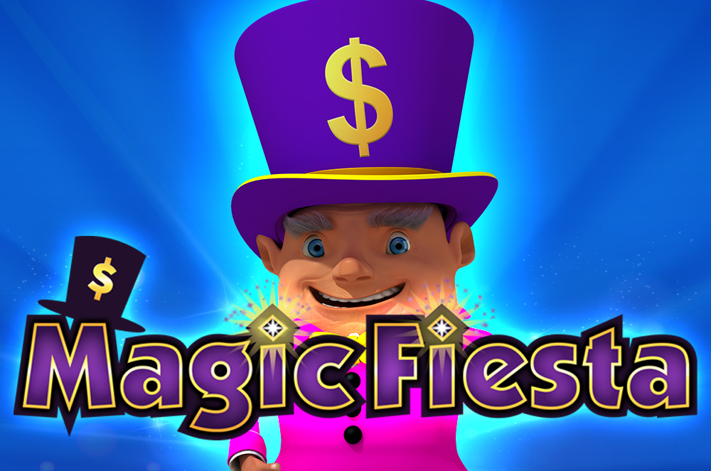magic_fiesta