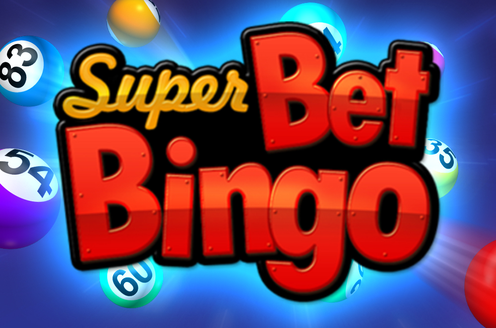 super_bet