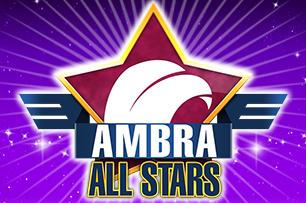 ambra_all_stars