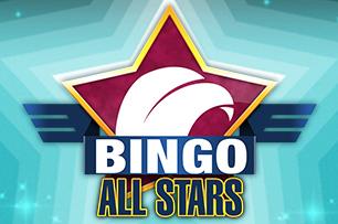 bingo_all_stars