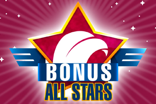 bonus_all_stars-306x203