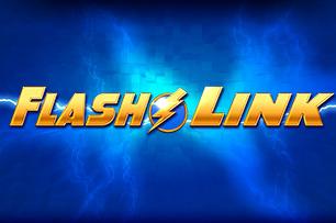 flashlink-306x203